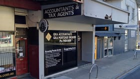 Offices commercial property for lease at 682 High Street Thornbury VIC 3071