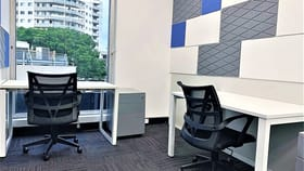 Serviced Offices commercial property for lease at Suite 207/30 Campbell St Blacktown NSW 2148