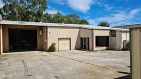 Factory, Warehouse & Industrial commercial property sold at 112 Mileham Street South Windsor NSW 2756