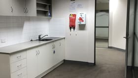 Offices commercial property for lease at Unit 45 & 58 Karratha Village, 5-15 Sharpe Avenue Karratha WA 6714