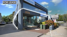 Showrooms / Bulky Goods commercial property for lease at Ground Floor/376 Heidelberg Rd Fairfield VIC 3078