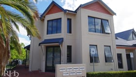 Medical / Consulting commercial property for lease at 1/85 The Promenade Mount Pleasant WA 6153