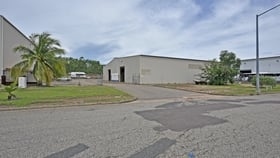 Factory, Warehouse & Industrial commercial property for lease at 39 Lilwall Road East Arm NT 0822