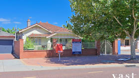 Medical / Consulting commercial property for lease at 950 Beaufort Street Inglewood WA 6052