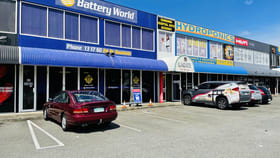 Factory, Warehouse & Industrial commercial property for lease at 50 Spencer Road Nerang QLD 4211
