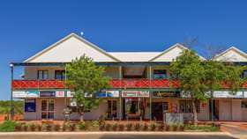 Shop & Retail commercial property for lease at 2/15 Dampier Terrace Broome WA 6725