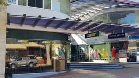 Shop & Retail commercial property for lease at 5/103 Bussell Highway Margaret River WA 6285