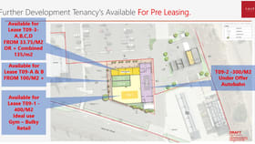 Shop & Retail commercial property for lease at 804 Beeliar Drive Beeliar WA 6164