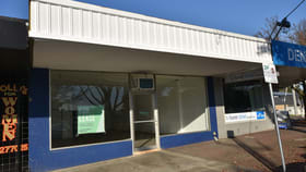 Shop & Retail commercial property for lease at 19 Fowler Street Moe VIC 3825