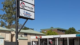Parking / Car Space commercial property for lease at 14/600 Sherwood Rd Sherwood QLD 4075
