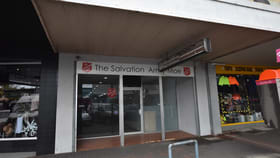 Shop & Retail commercial property for lease at 3A Moore Street Moe VIC 3825