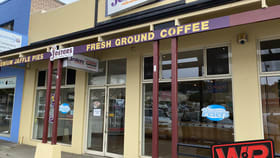 Offices commercial property for lease at Shop 1, 77 Lockyer Avenue Albany WA 6330