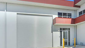 Factory, Warehouse & Industrial commercial property for lease at 5/28-32 Trim Street South Nowra NSW 2541