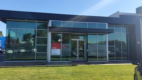 Offices commercial property for lease at 155 Madden Avenue Mildura VIC 3500