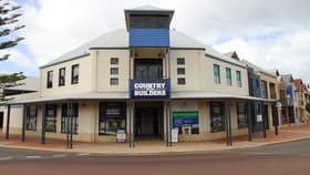 Offices commercial property for sale at 290 Foreshore Drive Geraldton WA 6530