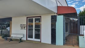 Shop & Retail commercial property for lease at Shop 1/7 Newton Street Monto QLD 4630
