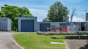 Factory, Warehouse & Industrial commercial property for lease at 4/9-11 Melbourne Street East Maitland NSW 2323