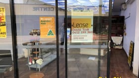 Other commercial property for lease at Shop 1/3049 Surfers Paradise Boulevard Surfers Paradise QLD 4217