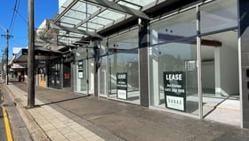 Showrooms / Bulky Goods commercial property for lease at 447-453 King Georges Road Beverly Hills NSW 2209