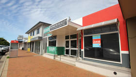 Offices commercial property for lease at 3/54 James Street Yeppoon QLD 4703