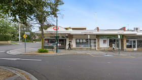 Shop & Retail commercial property for lease at 85 Silverdale Road Eaglemont VIC 3084