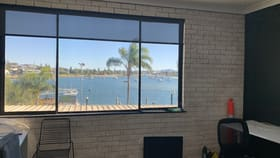 Medical / Consulting commercial property leased at Suite 6/74 Clarence Street Port Macquarie NSW 2444