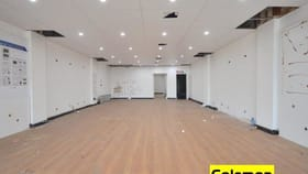 Showrooms / Bulky Goods commercial property for lease at Shop 1/969 Canterbury Rd Lakemba NSW 2195