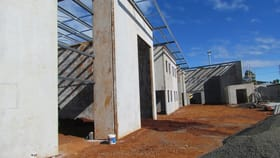 Factory, Warehouse & Industrial commercial property for lease at 1 - 5/46 Kays Lane Alstonville NSW 2477