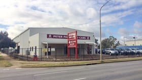 Factory, Warehouse & Industrial commercial property for sale at 177 Philip Hwy Elizabeth South SA 5112