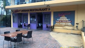 Shop & Retail commercial property for sale at 1/383 Esplanade Torquay QLD 4655