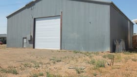 Offices commercial property for sale at 33 Railway St Narrabri NSW 2390