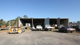 Factory, Warehouse & Industrial commercial property sold at 53-55 Chewko Road Mareeba QLD 4880