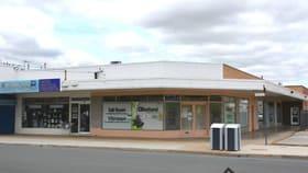 Shop & Retail commercial property for sale at Shop 1-6/13 Bank Street Cobram VIC 3644