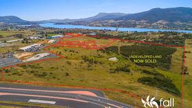 Development / Land commercial property for sale at Lot 1 Greenbanks Road Bridgewater TAS 7030