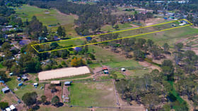 Development / Land commercial property sold at Vineyard NSW 2765
