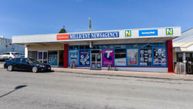 Shop & Retail commercial property for sale at 5 Glen Street Millicent SA 5280