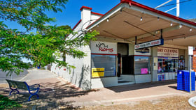 Shop & Retail commercial property for sale at 62 Tyers Street Stratford VIC 3862