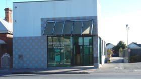Shop & Retail commercial property for sale at 81 Grand Junction Road Rosewater SA 5013