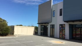 Factory, Warehouse & Industrial commercial property for sale at 28/8 Pickard Ave Rockingham WA 6168