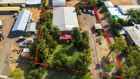 Factory, Warehouse & Industrial commercial property for sale at 7A Poincettia Way Kununurra WA 6743