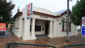Shop & Retail commercial property for sale at 80 Whyte Street Coleraine VIC 3315