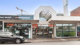Offices commercial property for sale at 9/181-183 Princes  Highway Corrimal NSW 2518