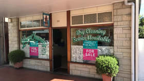 Other commercial property for sale at 36 Main Street Lithgow NSW 2790