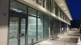 Offices commercial property for sale at Shop 6 Mills Lane Chatswood NSW 2067