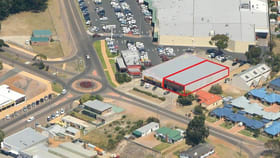 Shop & Retail commercial property for sale at Lot 1, 2/Lot 1, 2/69 Windich Street Esperance WA 6450
