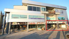 Medical / Consulting commercial property for sale at 30/46 Wellington Rd South Granville NSW 2142