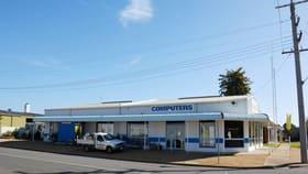 Shop & Retail commercial property for sale at 14 & 14A Jordan St Cobram VIC 3644