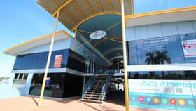 Offices commercial property for lease at Unit 18/48 Marina Boulevard Cullen Bay NT 0820