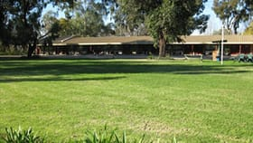 Hotel, Motel, Pub & Leisure commercial property for sale at Hogan St Tatura VIC 3616