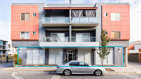 Medical / Consulting commercial property for lease at 13/2 & 14 Fisher Place Mawson Lakes SA 5095